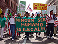 120px-May_Day_Immigration_March_LA04