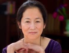 Julie Otsuka. Segunda novela.