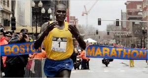 16marathon600