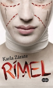 portada-rimel-Karla-Zarate-suma-de-letras