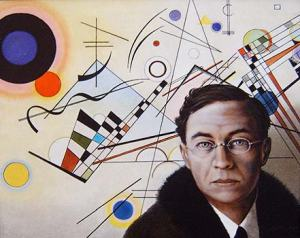 Kandinsky Photo