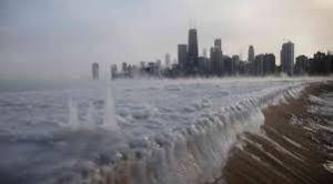 Chicago o Siberia?