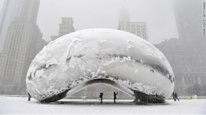 130305191251-chicago-snow-horizontal-gallery