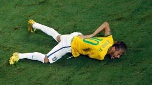 El 'hubiera' de Brasil