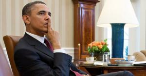 Obama: y ahora?