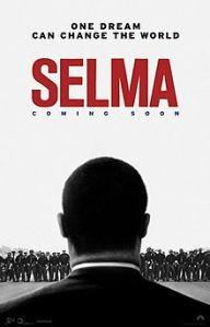 Selma, medio siglo