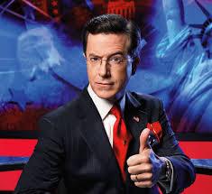 Colbert, el heredero del trono.